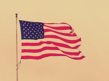 american-flag-796736_640.jpg